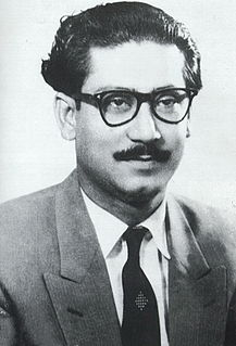 <i>Greatest Bengali of all time</i>