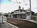 Shelford Railway Station.jpg