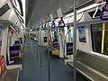 Shenzhen Metro Line 2 compartment 08-07-2019.jpg