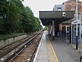 Shepperton station look east2.JPG