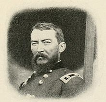 philip sheridan wikipedia