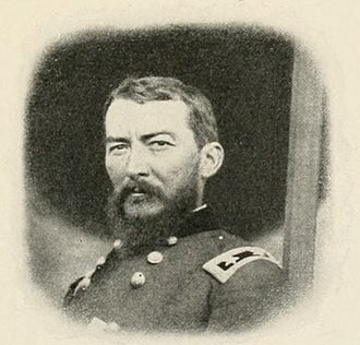 Union Cavalry General Philip Sheridan Sheridanp268crop02.jpg