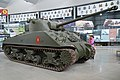 Sherman Vc Firefly (T228796) (28770377195).jpg
