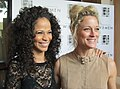 Sherri Saum and Teri Polo.jpg