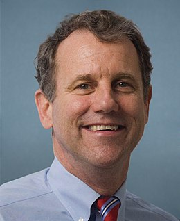 Sherrod Brown 113th Congress.jpg