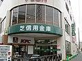 Shiba Shinkin Bank Ontakesan Branch.jpg