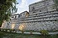 Shigar Fort by ZILL NIAZI 37.jpg