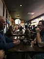 Shige Sushi and Izakaya - Stierch - March 2019 16.jpg