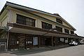 Shimosuwa sta02nt3200.jpg