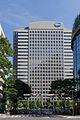 Shinjuku-Bunka-Quint-Building-01.jpg