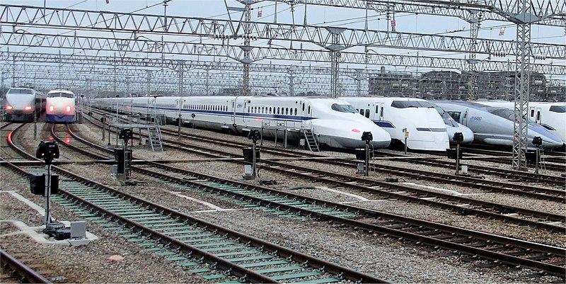 Tập tin:Shinkansen0-n700.jpg