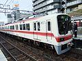Shintetsu2009-2017-2-10.jpg