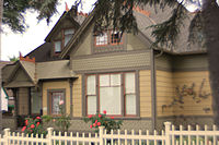 Shipsey house 1.JPG