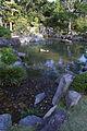 Shitennoj honbo garden03s3200.jpg