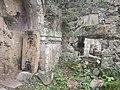 Shkhmurad Monastery (81).jpg