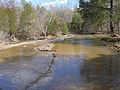 Shoals creek in ozark national forest.jpg