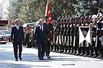 Shoigu in Turkey 02.jpg