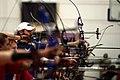 Shooters ready (15427151691).jpg