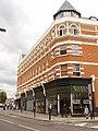 Shops in West End Lane, West Hampstead - geograph.org.uk - 40470.jpg