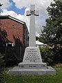 Shore Mill War Memorial.jpg