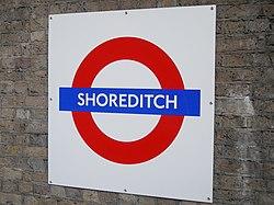 Shoreditch (163823877).jpg