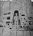 Shorter buddha 1935.jpg
