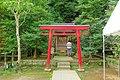 Shrine - Enoshima, Japan - DSC07656.jpg