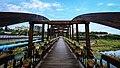 Shu Guang (Dawn) Bridge, Hualein City (Taiwan).jpg