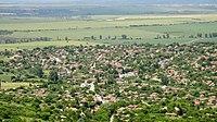 Shumen, Bulgaria - panoramio (40).jpg