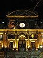 Siège CL pavillon central la nuit.jpg