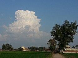 Sialkot District, Pakistan - panoramio (12).jpg