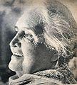 Sibilla Aleramo anni '50.jpg
