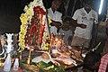 Sidda Vesha Rashi Pooje at Puduvettu (17).jpg