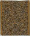Sidewall, Acorn, 1880 (CH 18492403-2).jpg
