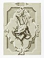 Sidewall (France), 1840 (CH 18424979).jpg