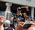 Sidney Crosby (27596105842) (cropped).jpg