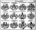 Siebmacher107 - 1703 - Schwaben.jpg