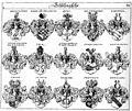 Siebmacher 1701-1705 B050.jpg