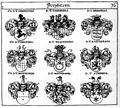 Siebmacher 1701-1705 C036.jpg