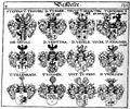 Siebmacher 1701-1705 D185.jpg
