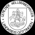 Siegel Wollbrandshausen.png