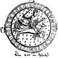 Siegel des Rudolf von Hohenberg.jpg