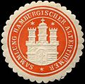 Siegelmarke Sammlung Hamburgischer Alterthümer W0311332.jpg