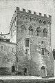 Siena Palazzo Salimbeni xilografia.jpg