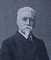 Sigfrid Wieselgren 1913.JPG