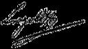 Signatur Leopold II. (HRR).PNG