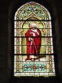 Signy-l'Abbaye (Ardennes) église, vitrail 16.JPG