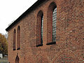 Sigtuna Mariakyrkan-Church wall03.jpg