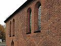 Sigtuna Mariakyrkan-Church wall03.jpg