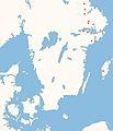Sigurd runestones.JPG